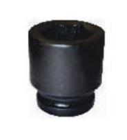 212-square-drive-impact-socket2g2g.PNG