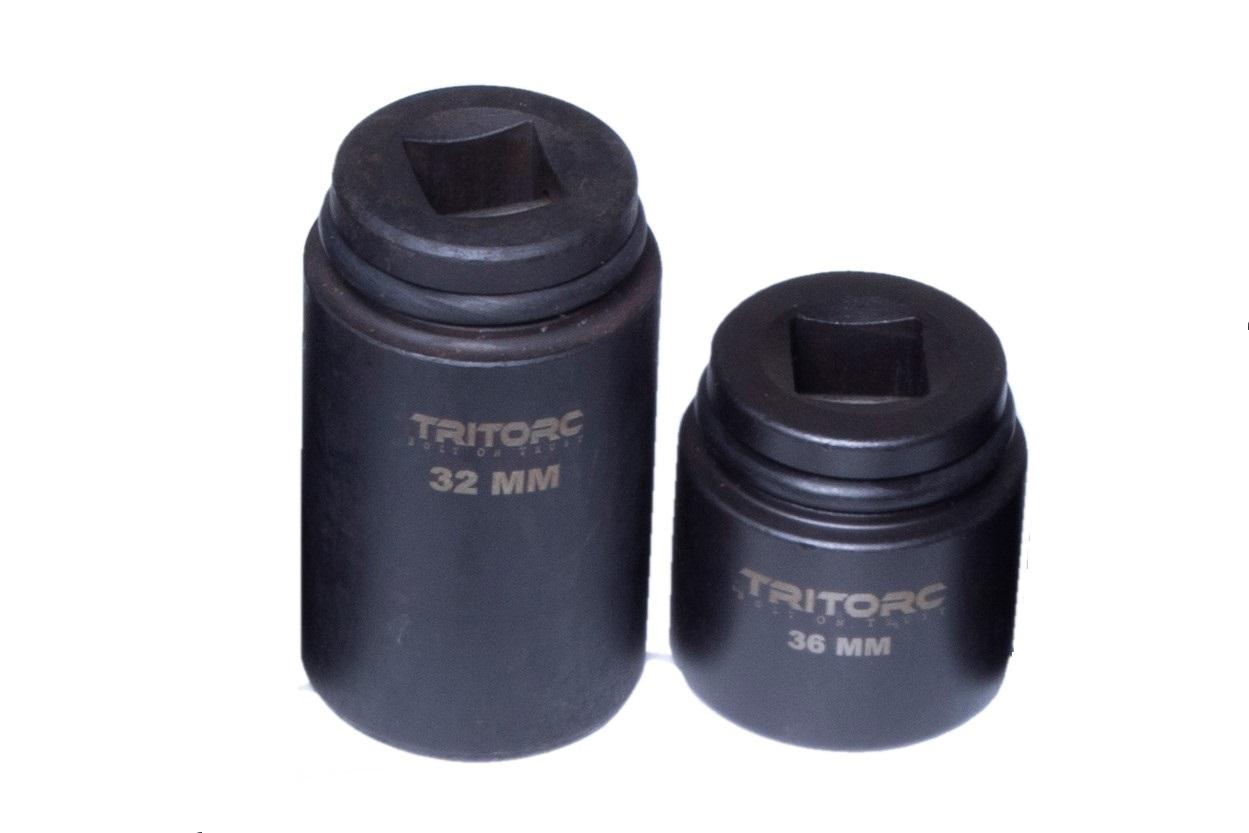 34-square-drive-impact-socketp13f.jpg